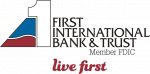 first-internationalbank