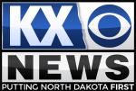 kxnews